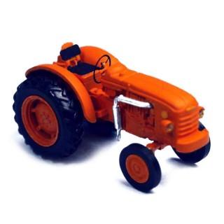 "Tracteur Renault D22 ""Vigneron""-HO-1/87-SAI RETRO 87 956"