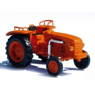 Tracteur Renault D22-HO-1/87-SAI RETRO 87 951