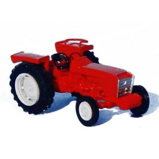 Tracteur Renault D56-HO-1/87-SAI RETRO 87 971