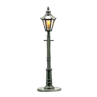 Lampadaire de rue-G-1/22.5-LGB 50500