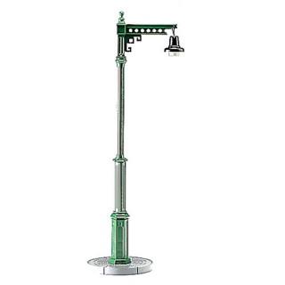 Lampadaire de gare-G-1/22.5-LGB 50550