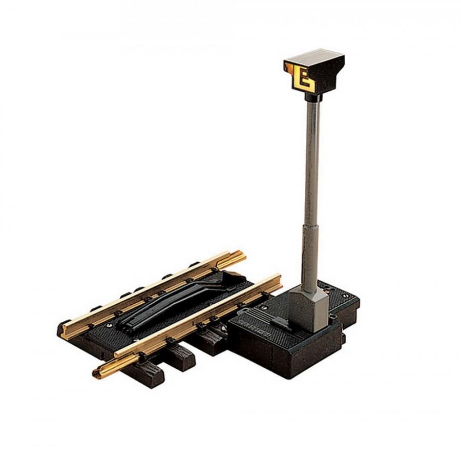 Détteleur électrique lumineux-G-1/22.5-LGB 10560