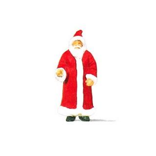 Père Noël-HO 1/87-PREISER 29029