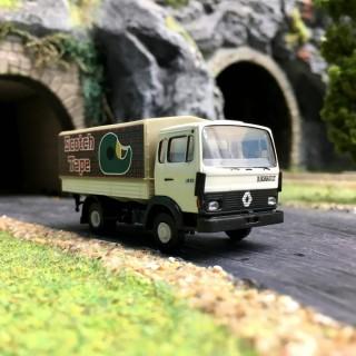 Renault JN90 Scotch-HO 1/87-BREKINA 34864