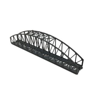 "Pont type métallique en ""Arche""-Z 1/220-MARKLIN 8975"