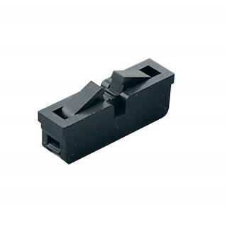 24 clips de maintien cremaillere-G 1/22.5-LGB 10220