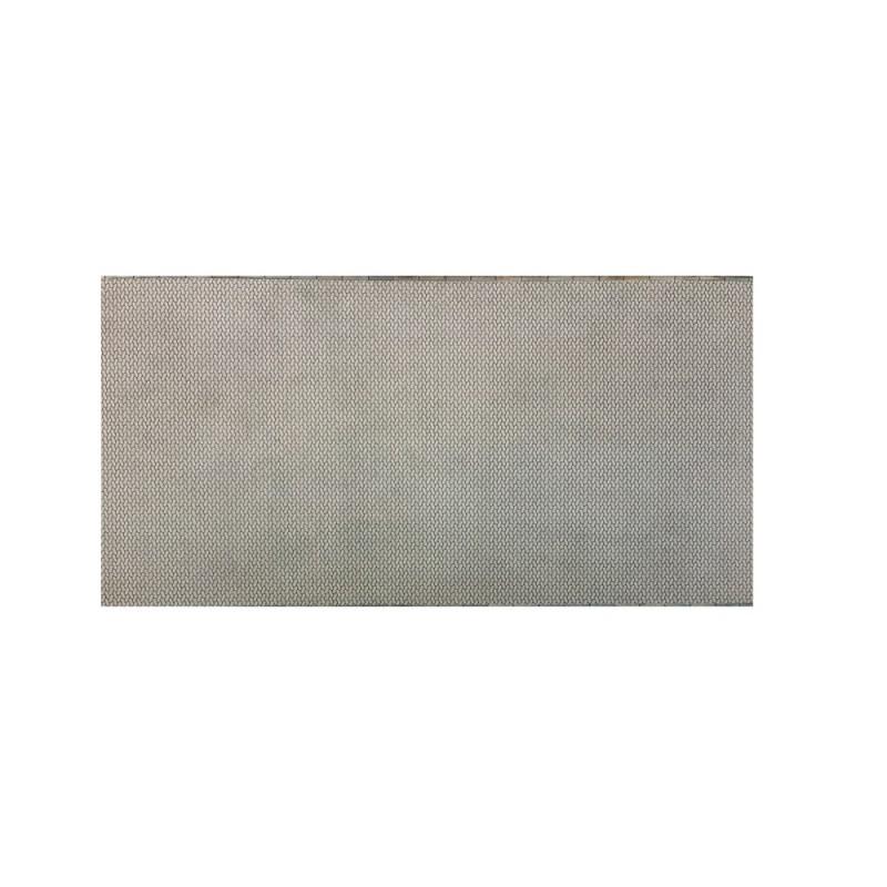 """+ FALLER 170600 h0 Mur Plaque /""""trottoir/"""" NEUF"""