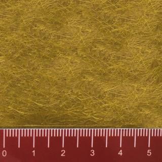 Sachet d'herbe sauvage jaune Or 6mm 50g-Toutes échelles-NOCH 07083