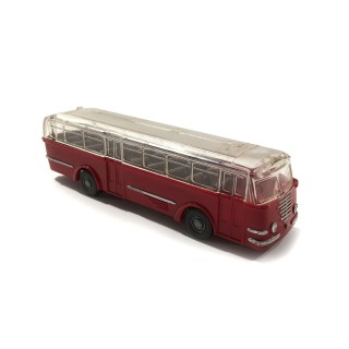 Bus Trambus -HO 1/87-WIKING OS0007