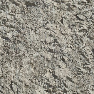 Feuille de rocher à froisser 45 cm x 25.5 cm-Toutes échelles-NOCH 60301
