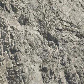 Feuille de rocher à froisser 45 cm x 25.5 cm-Toutes échelles-NOCH 60302