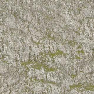 Feuille de rocher à froisser 45 cm x 25.5 cm-Toutes échelles-NOCH 60305
