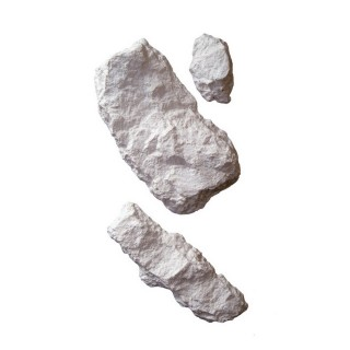 Moule flexible multi-rochers-HO et N-NOCH 61234