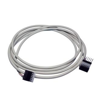 Câble S88 1m-LDT 000106