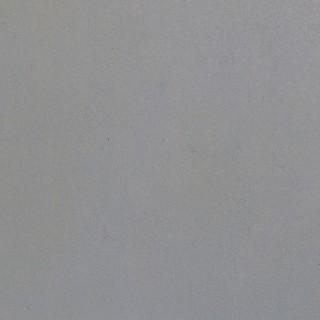 Peinture Acrylique en pot 90ml Gris-NOCH 61196