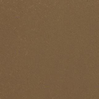 Peinture Acrylique en pot 90ml Marron Foncé-NOCH 61189