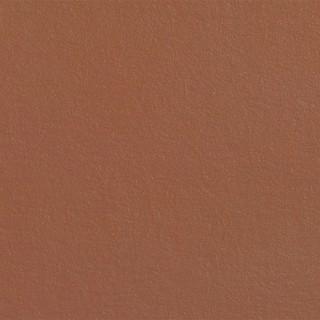 Peinture Acrylique en pot 90ml Marron-NOCH 61193
