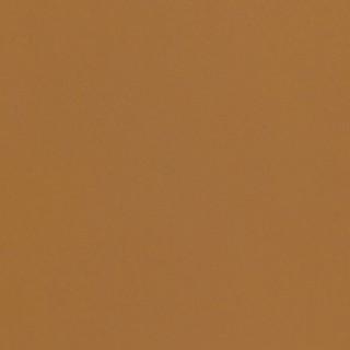 Peinture Acrylique en pot 90ml Ocre-NOCH 61192