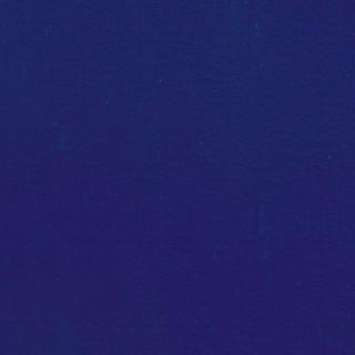 Peinture Acrylique en pot 90ml Bleu-NOCH 61188