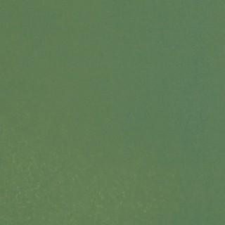Peinture Acrylique en pot 90ml Vert Clair-NOCH 61194