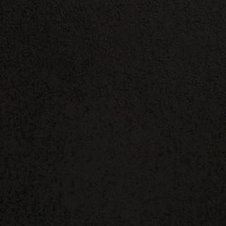 Peinture Acrylique en pot 90ml Noir-NOCH 61197