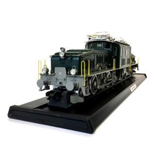 Locomotive Ce 6/8 III SBB-1 1/32-MARKLIN 55681