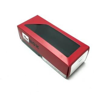 Boîte carton 150-HO 1/87-AUHAGEN 99301