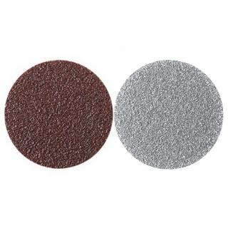 10 disques adhésifs Gros grains Ø 20mm pour M3210-PGMINI M3220