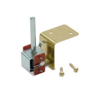 Detteleur electro-magnétique sous table-N 1/160-PECO PL25