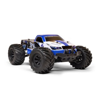 Racing Truck Pirate Xt-S, 4WD électrique, RTR - 1/10 - T2M T4941