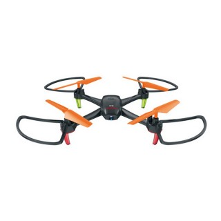 Quadrocoptére Spyrit LR 3.0, 4 voies, électrique RTF - T2M T5189
