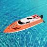 Offshore Exocet 380 Electrique RTN - T2M T620