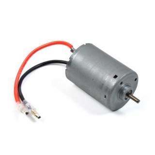 Moteur électrique Brushed 1/10 - T2M T4911/24