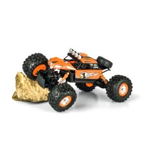 """Crawler """"Sea Racer"""" 4WD RTR - 1/12 - CARSON 500404138"""