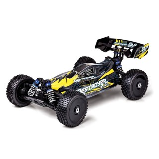 Buggy Destroyer 2.0 4WD 4S FY8 RTR - 1/8 - CARSON 500409092