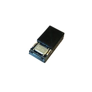 Haut parleur Rectangulaire 40 x 20 x 9mm, 8 Ohm - ZIMO LS40X20X09
