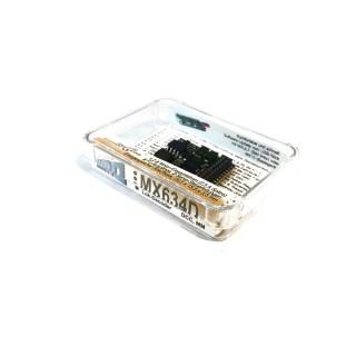 Décodeur 21MTC -ZIMO MX634D