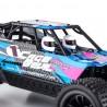 Truggy Cage Devil FE 2WD RTR - 1/10 - CARSON 500404141