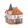 Villa Urbaine-HO 1/87-FALLER 130645