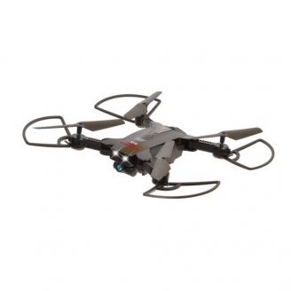 Quadrocoptère Spyrit FW 3.0, 4 voies, électrique RTF - T2M T5188