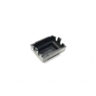 Caisse pour HP-HO 1/87-ROCO 134067