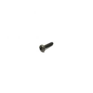 Vis Cruciforme 6 mm-HO 1/87-ROCO 114836