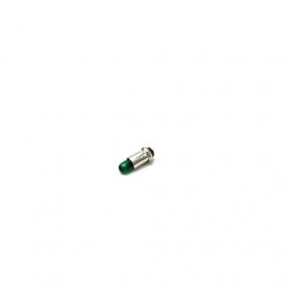 Ampoule Verte pour signaux-HO 1/87-FLEISCHMANN 6533