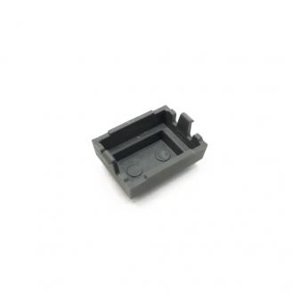 Caisse pour HP-HO 1/87-ROCO 139681
