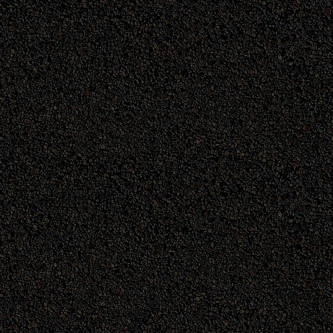650 grammes de ballast foncé 0.5 à 1,5mm -HO-1/87-FALLER 170751