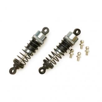 Kit suspension Hydraulique avant 2 pièces  - T2M T4933/46