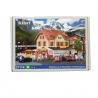Auberge avec terrasse N-1/160-KIBRI
