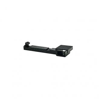 5 portes-câbles - G 1/22.5-LGB 10710