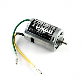 Moteur Torque Tuned RS-540 Brushed-1/10-TAMIYA 54358