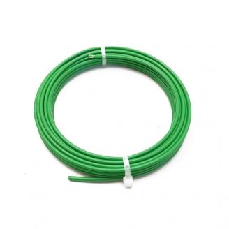 Câble Vert 0.5 mm / 5m - ADT H05VV